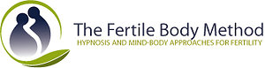 fertile body therapist pleus explanation