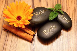 reflexology and hypnotherapy in norwich fertility